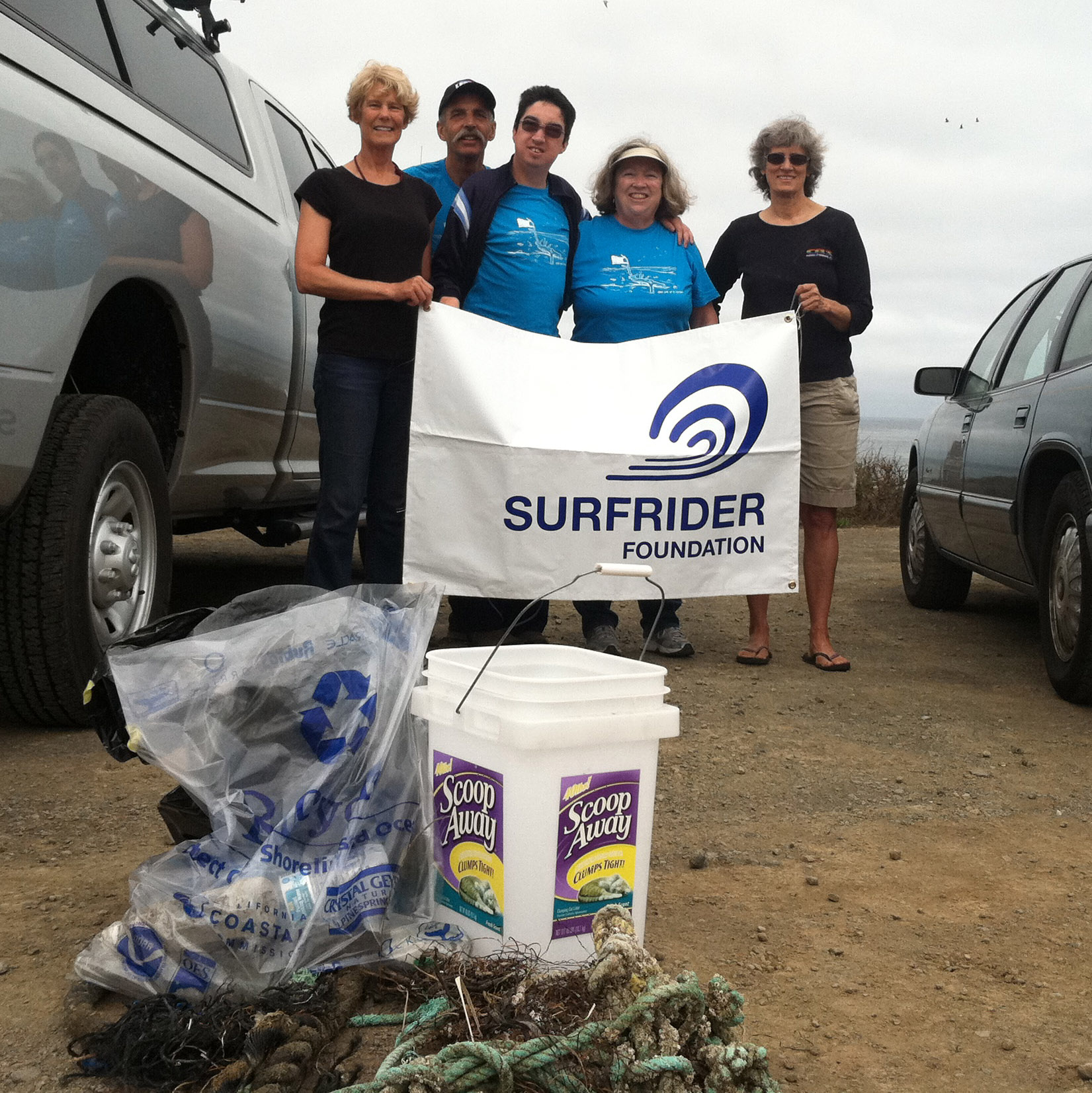 BeachCleanup_Sept14