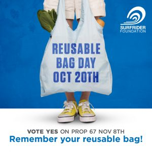 reusable-bag-day_social-square-01