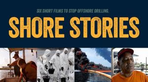 "Screening of ""Shore Stories"""