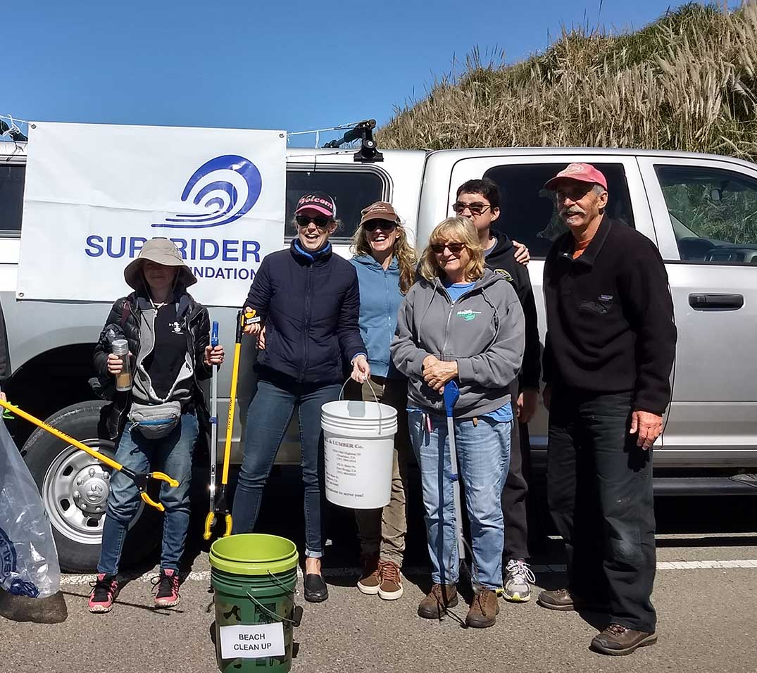 Surfrider Meeting This Thursday, 4/26, 5:30-7:00pm